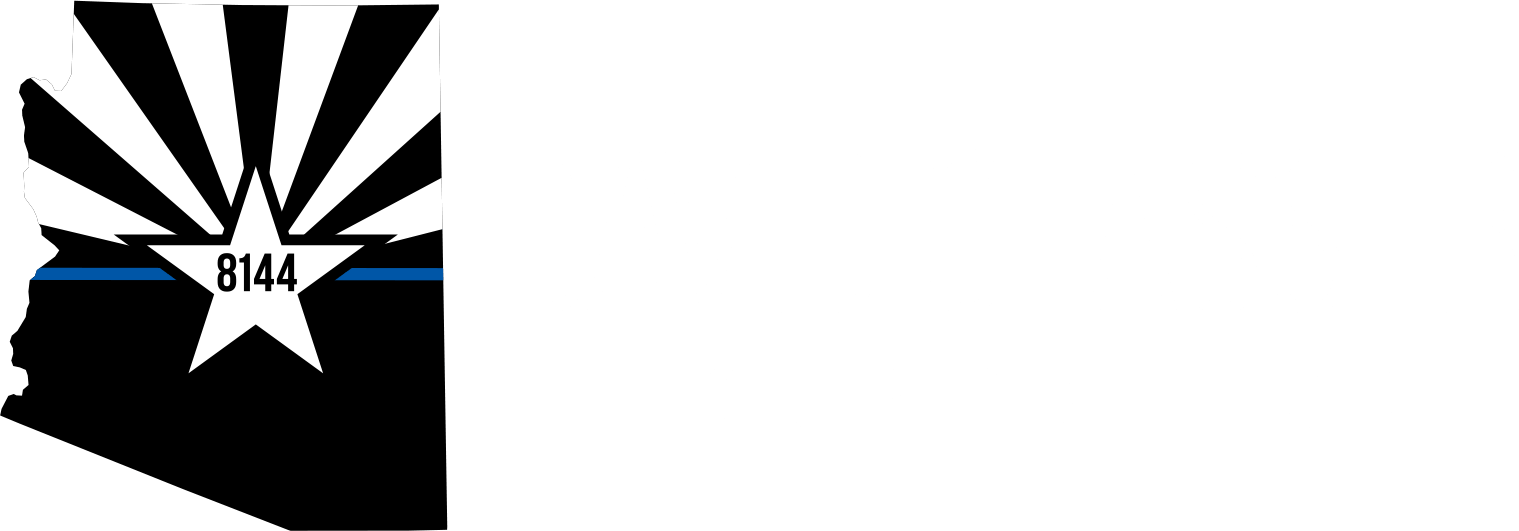 David Glasser Foundation