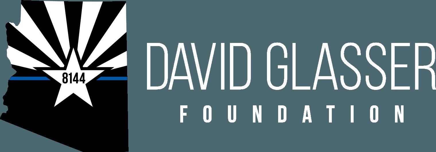 David Glasser Foundation
