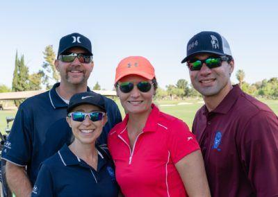 2nd Annual Fallen Officer Golf Classic 4