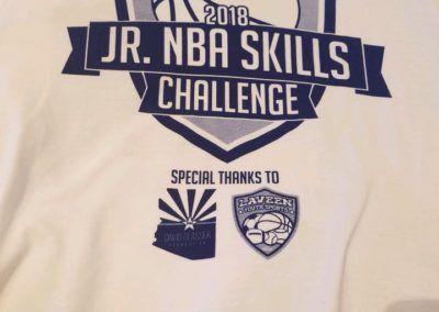 NBA Camp 2